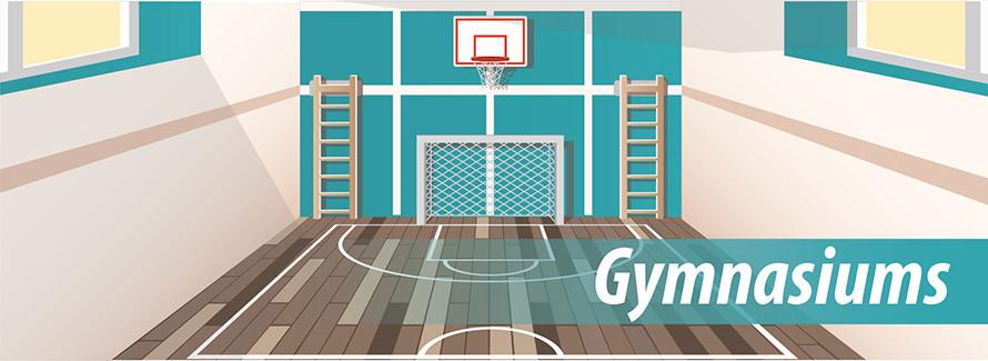 frame-gymnasiums