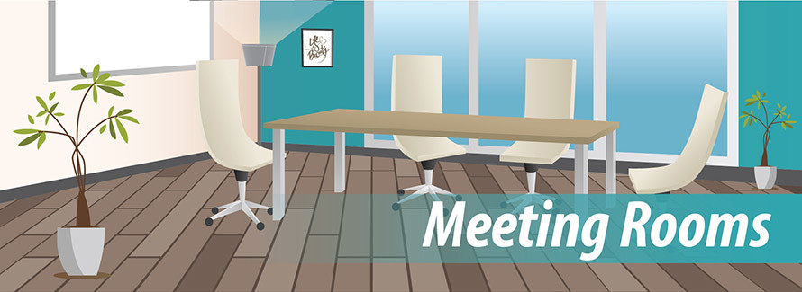 frame-meeting-rooms