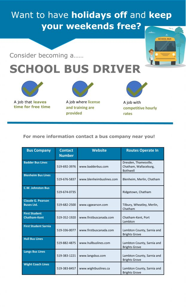 Microsoft Word - bus recruitment flyer