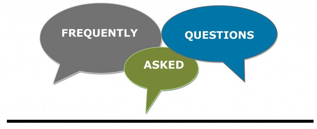 Microsoft Word - FAQ LINK kgo