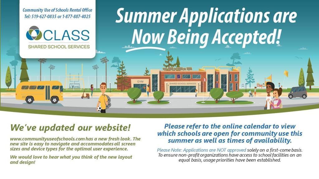 2017-summer-applications